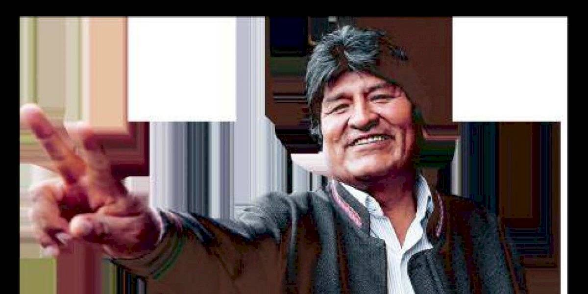 Máxima tensión en Bolivia por polémico recuento de votos