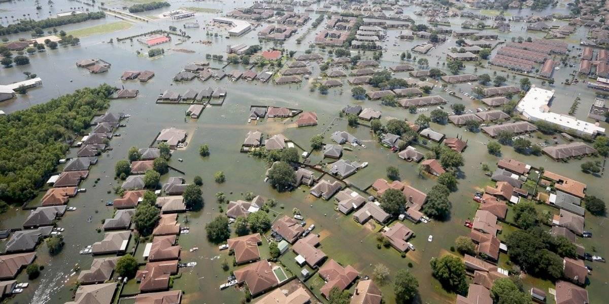 Celebran primer foro sobre resiliencia ante eventos climáticos extremos en Puerto Rico