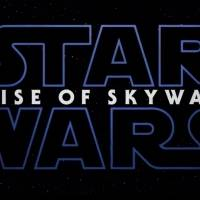 Este es el glorioso trailer final de Star Wars: Rise of the Skywalker. Noticias en tiempo real