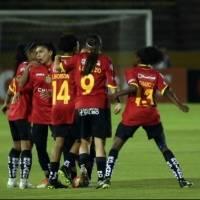 Jugador del Deportivo Cuenca denuncia supuesto soborno en el partido ante Emelec