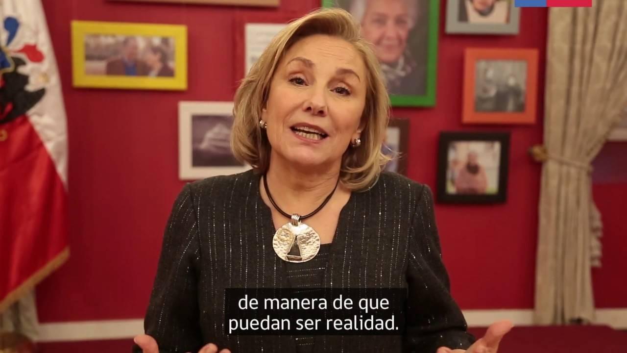 Cecilia Morel