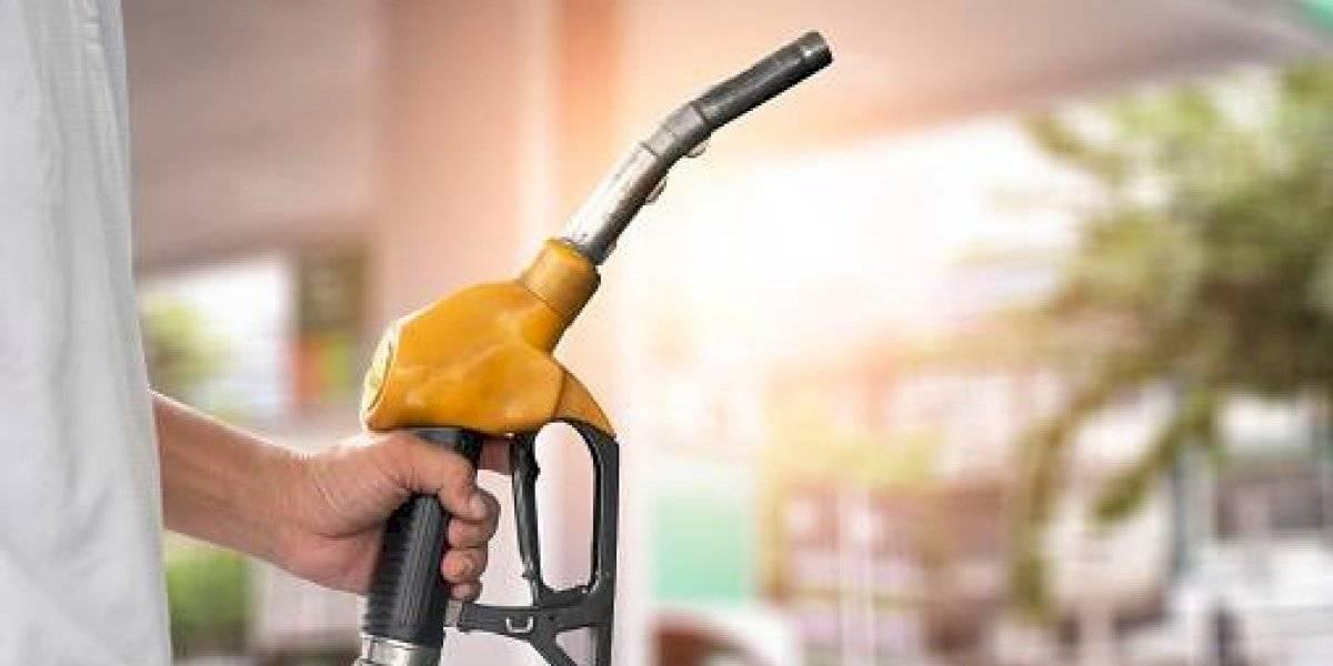 Ecuador pierde USD 400 millones en contrabando de gasolina en las fronteras