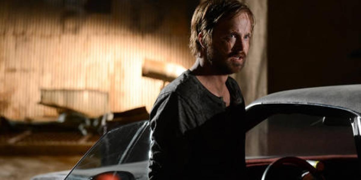 4 cosas que sabemos de la película 'El camino'