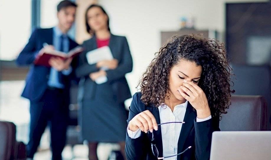 empresas-estrés-2