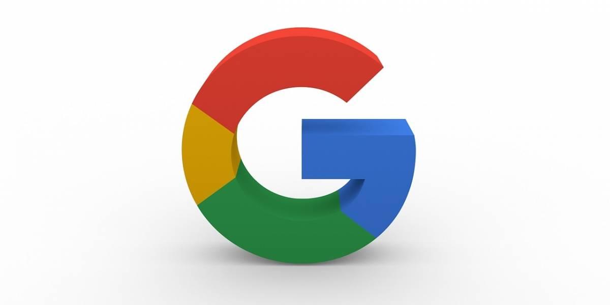 Google recolectó durante años millones de datos médicos de personas