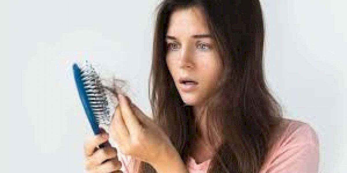 3 remédios caseiros para impedir a queda de cabelo por estresse