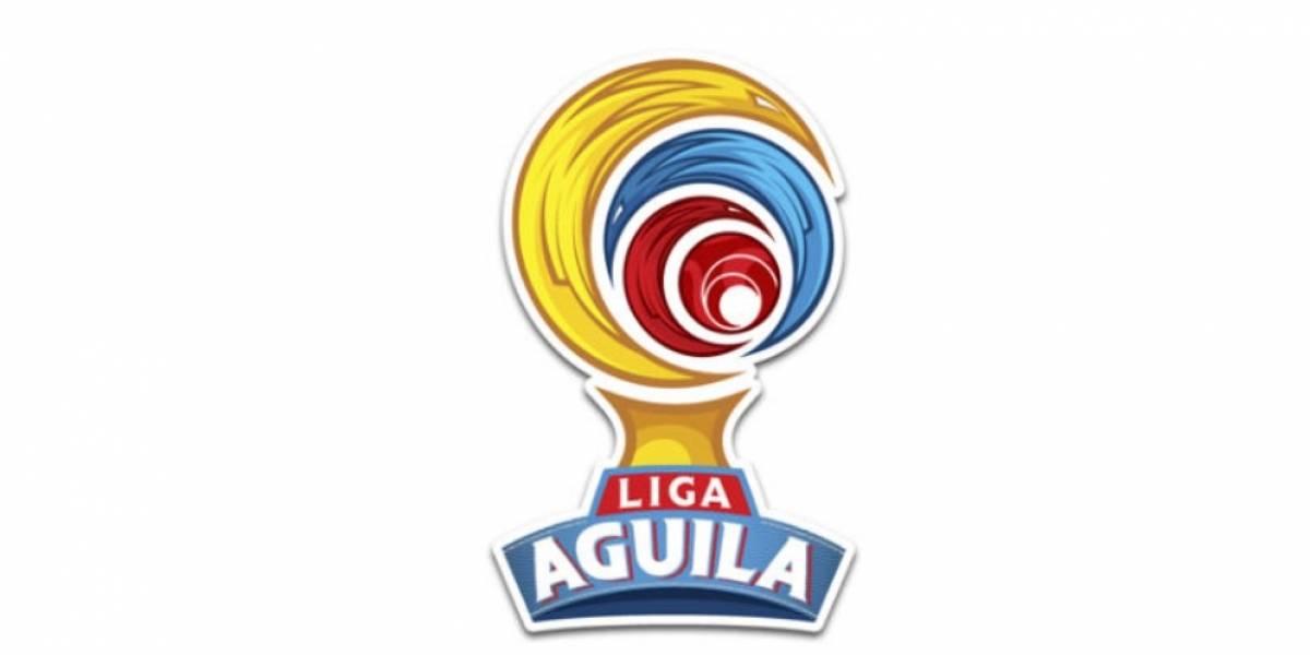 TAS será decisivo en definición de clasificados a cuadrangulares en la Liga Águila