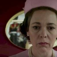 The Crown revela um dos hábitos mais odiados pela rainha Elizabeth II