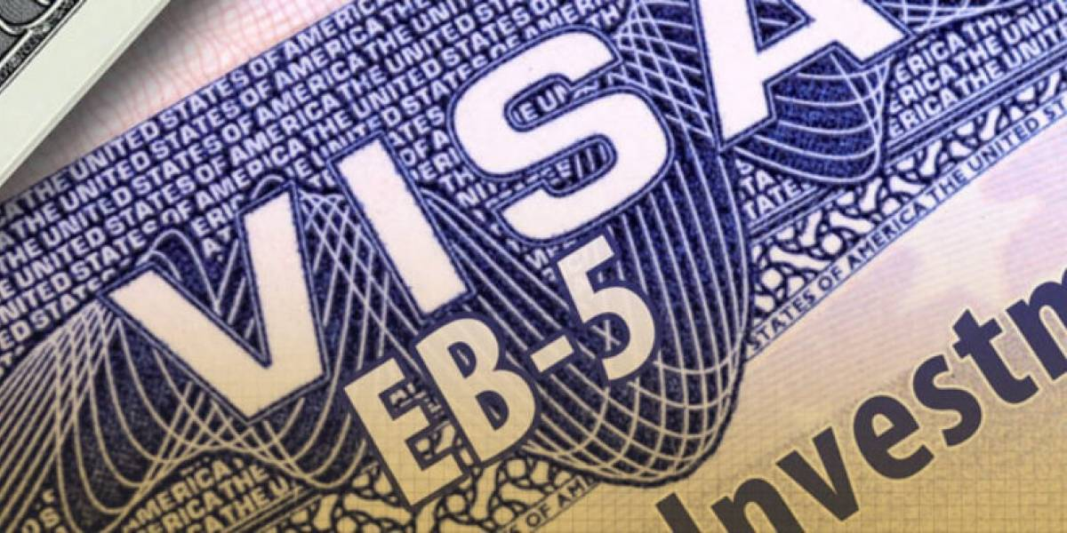 ¡Pilas, inversionistas! Hay una nueva reglamentación para las Visas EB-5