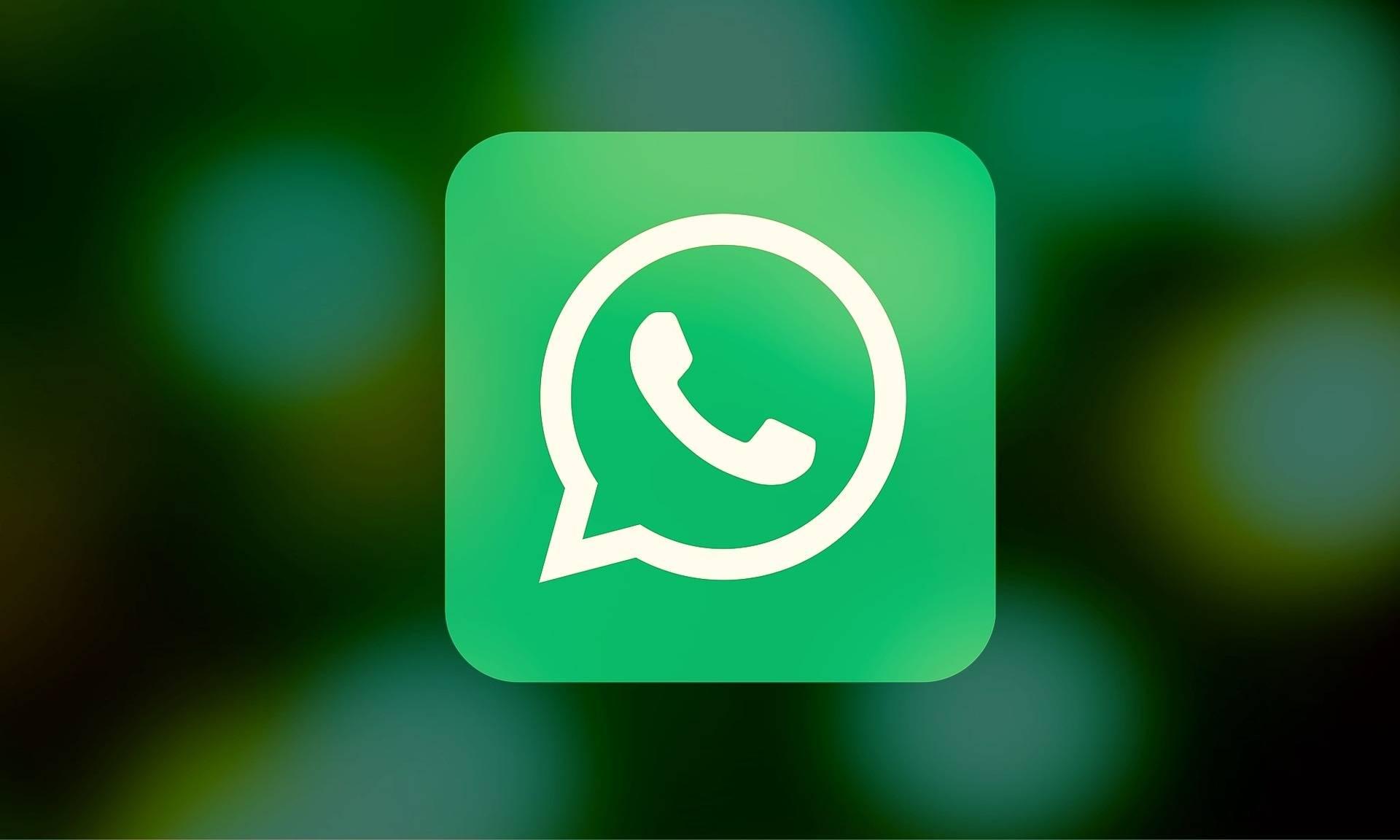 Hacer encuestas por WhatsApp es posible con esta aplicación