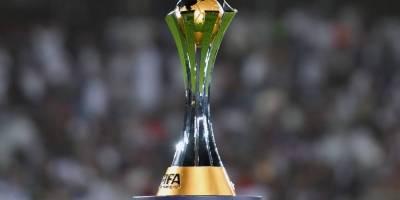 El nuevo Mundial de Clubes con 24 equipos se realizaría cada cuatro años