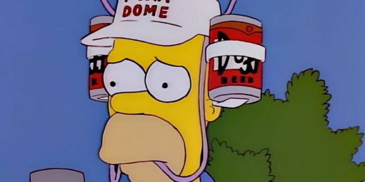 Lo creían borracho y estaba enfermo: al comer carbohidratos su cuerpo producía alcohol