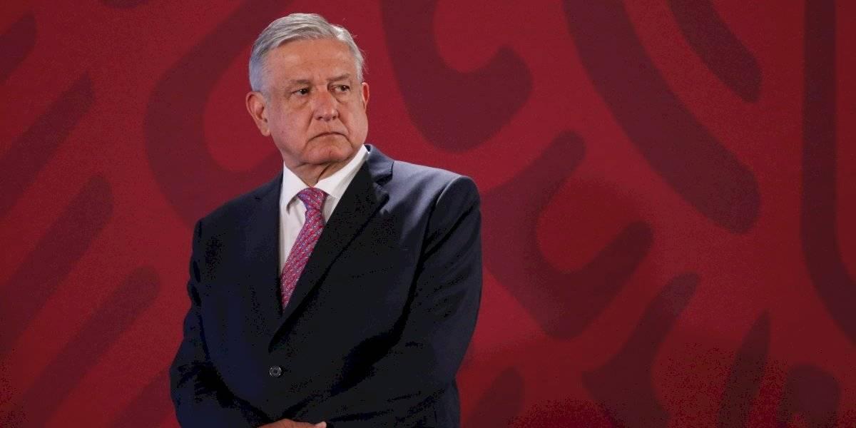Violencia no da tregua a México pese a promesas de AMLO