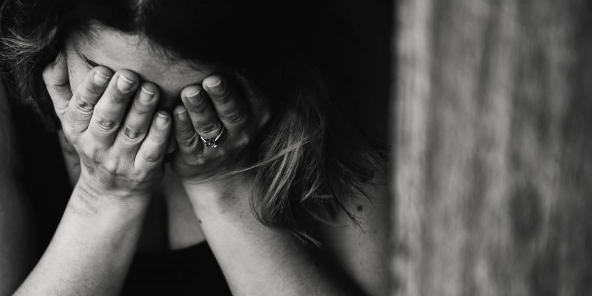 La impactante carta suicida de mujer que mató a sus hijos y se quitó la vida