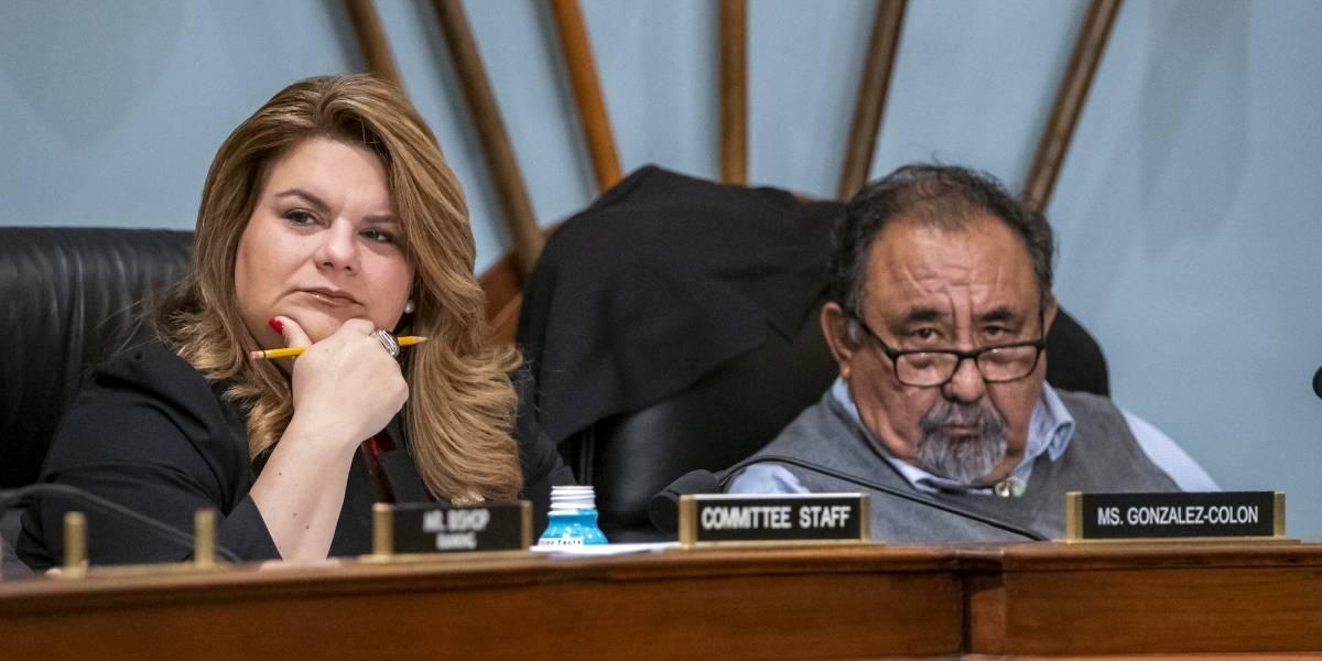 Gobierno de Puerto Rico reitera su rechazo a la auditoría de la deuda
