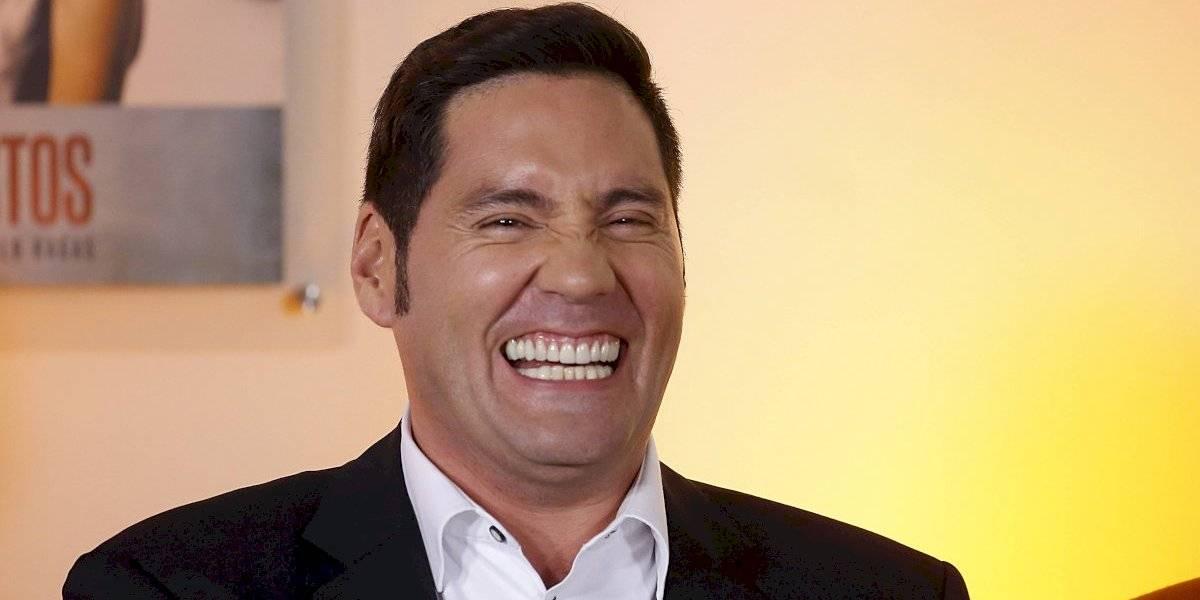 """""""Dijo que no luego de seis propuestas"""": Begoña Basauri reveló por qué Pancho Saavedra habría rechazado animar """"Bienvenidos"""""""