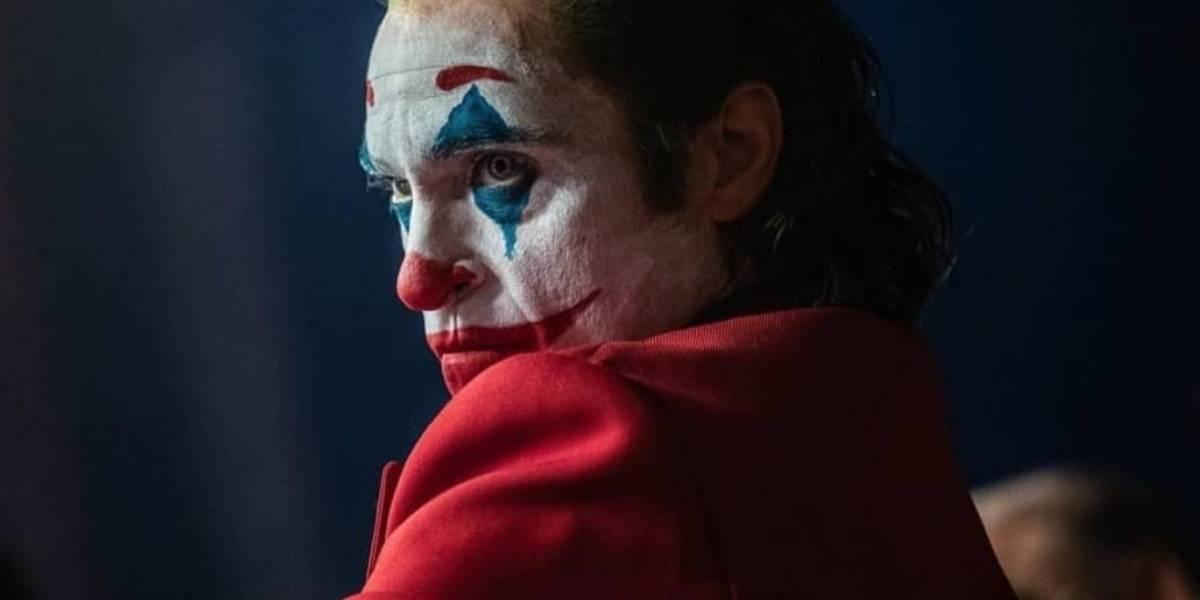 La rigurosa dieta que hizo Joaquin Phoenix para interpretar a Joker