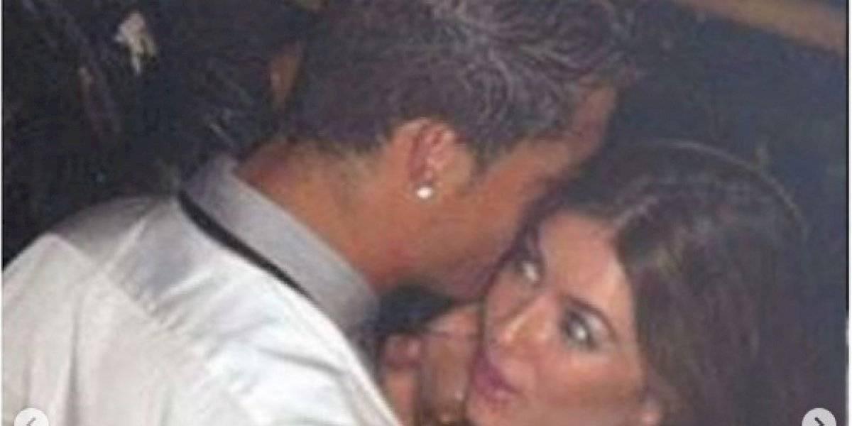 La prueba reina que puede vincular de nuevo a Ronaldo en caso de violación