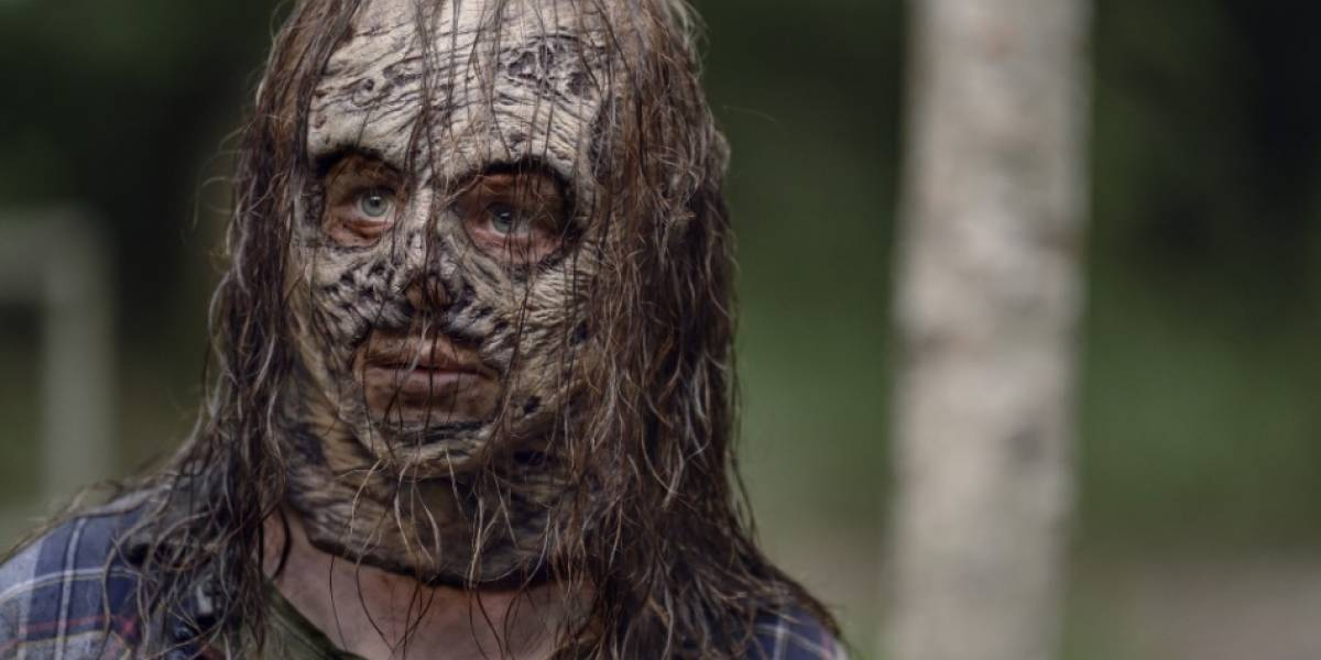 Las sorpresas que trae la décima temporada de 'The Walking Dead'