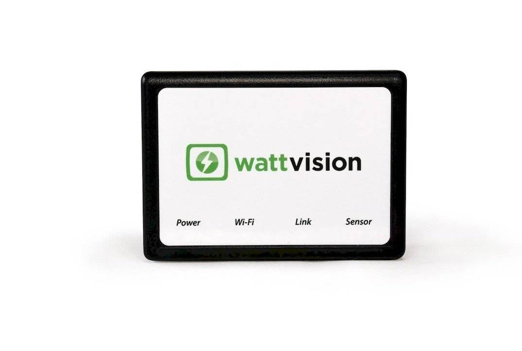 Wattvision