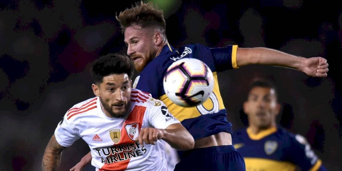 Rumores indican que fútbol volverá a verse de manera gratuita en Argentina