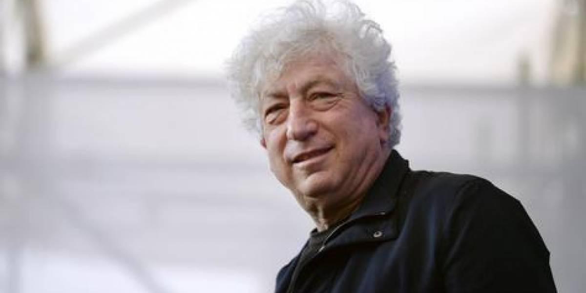 Avi Lerner visitará el país como destino de inversión cinematográfica