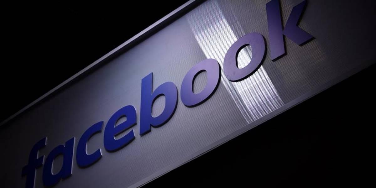Facebook se blinda para evitar interferencia en elecciones de EU