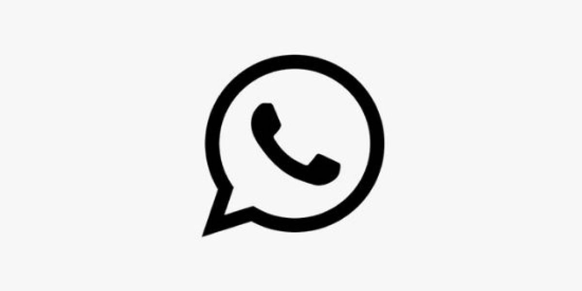 WhatsApp trabalha no desenvolvimento de novos recursos para os usuários