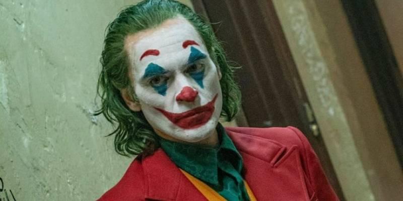 Increible El Actor Jaret Leto Quizo Impedir Que Joaquin