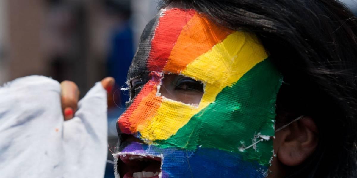 Nuevo León debe garantizar salud a toda la población sin discriminar: Conapred