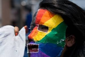 LGBT*