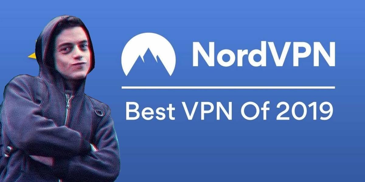 Alarma: NordVPN confirma ataque y violación de seguridad en su servicio