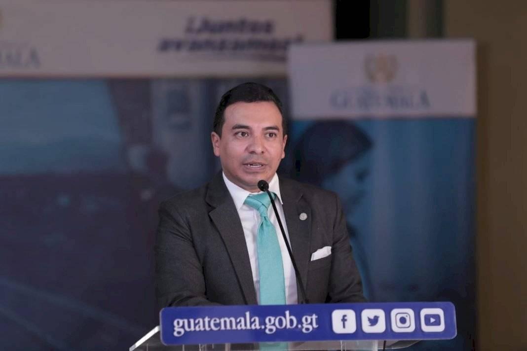Pablo García Sáenz