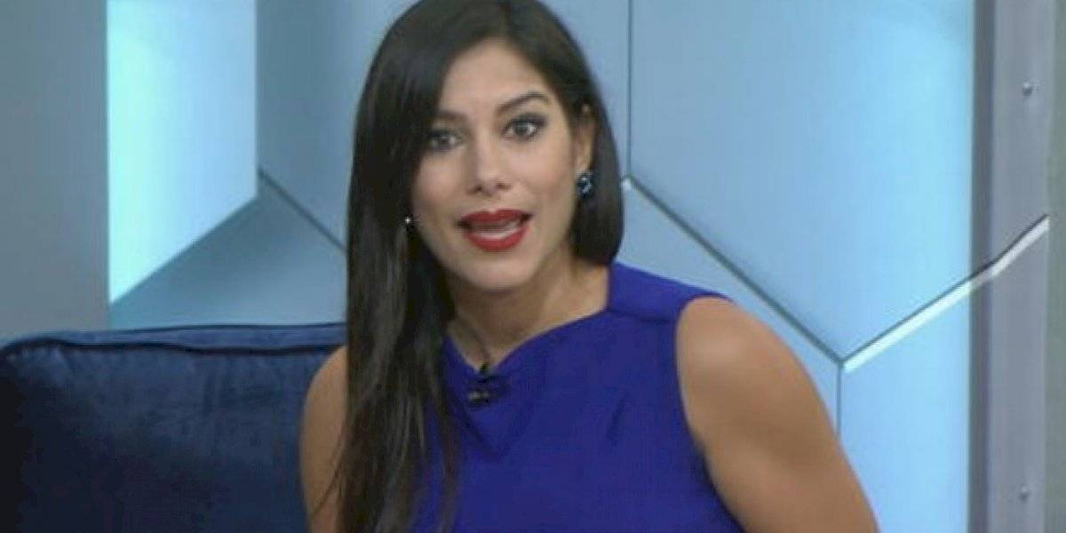 Secretaria del Trabajo asegura que hay empleos disponibles en Puerto Rico