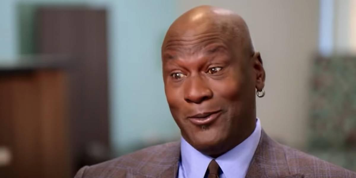 Controversial comentario de Michael Jordan sobre Stephen Curry