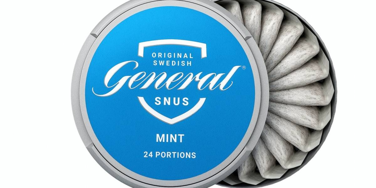 Regulador en EEUU avala marca de tabaco masticable