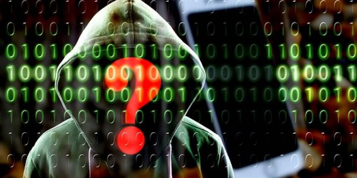 Aplicaciones maliciosas aluden las defensas de seguridad de Amazon y Google