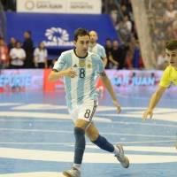 Conmebol suspende la Copa América Futsal en Chile por protestas