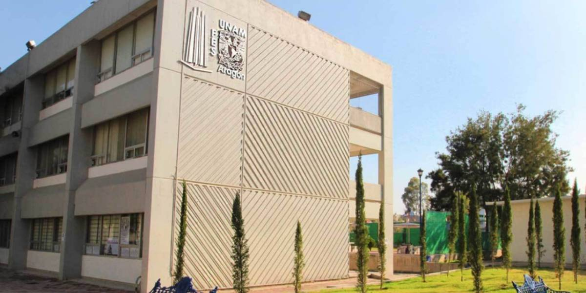 La UNAM instala módulos de denuncias express en facultades de México