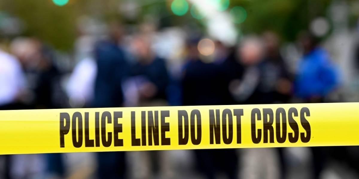 Cinco muertos por nuevo tiroteo en California, Estados Unidos