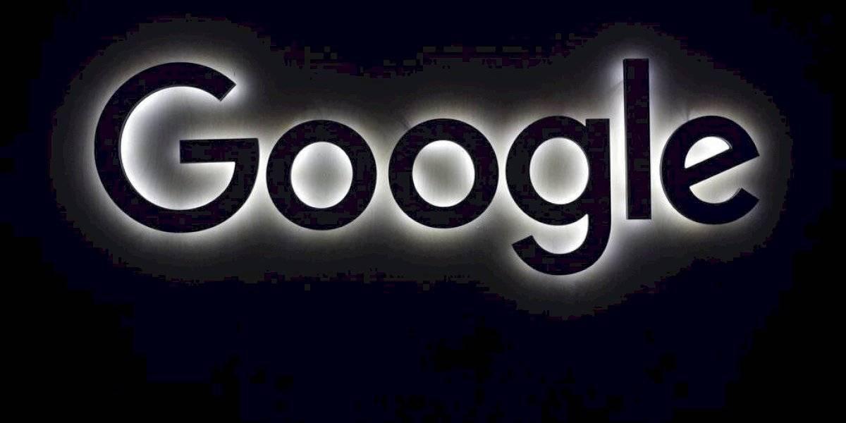 Google anuncia hito en el campo de la computación cuántica