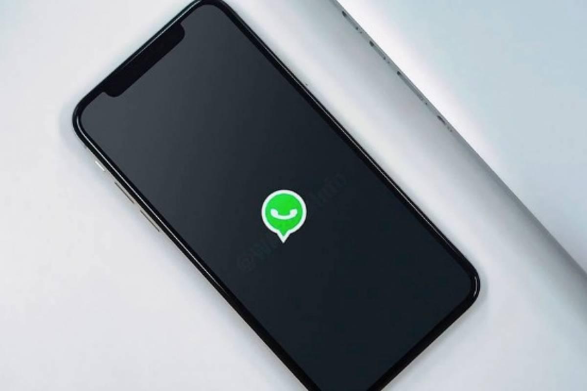 ¡Que no lo engañen! Falsa cadena de WhatsApp ofrece bono de ...