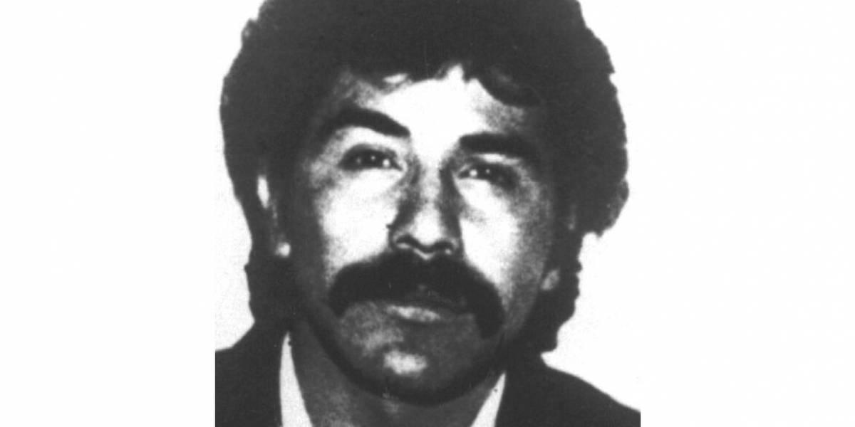 EU busca incautar 8 propiedades de Caro Quintero en Jalisco