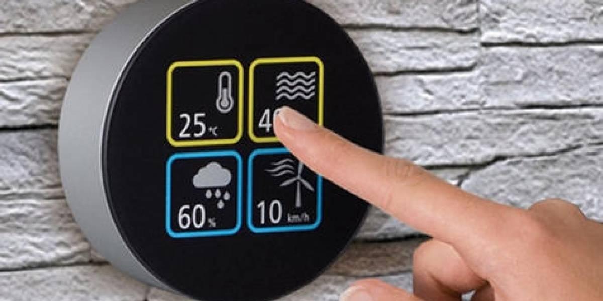 5 dispositivos de ahorro de energía