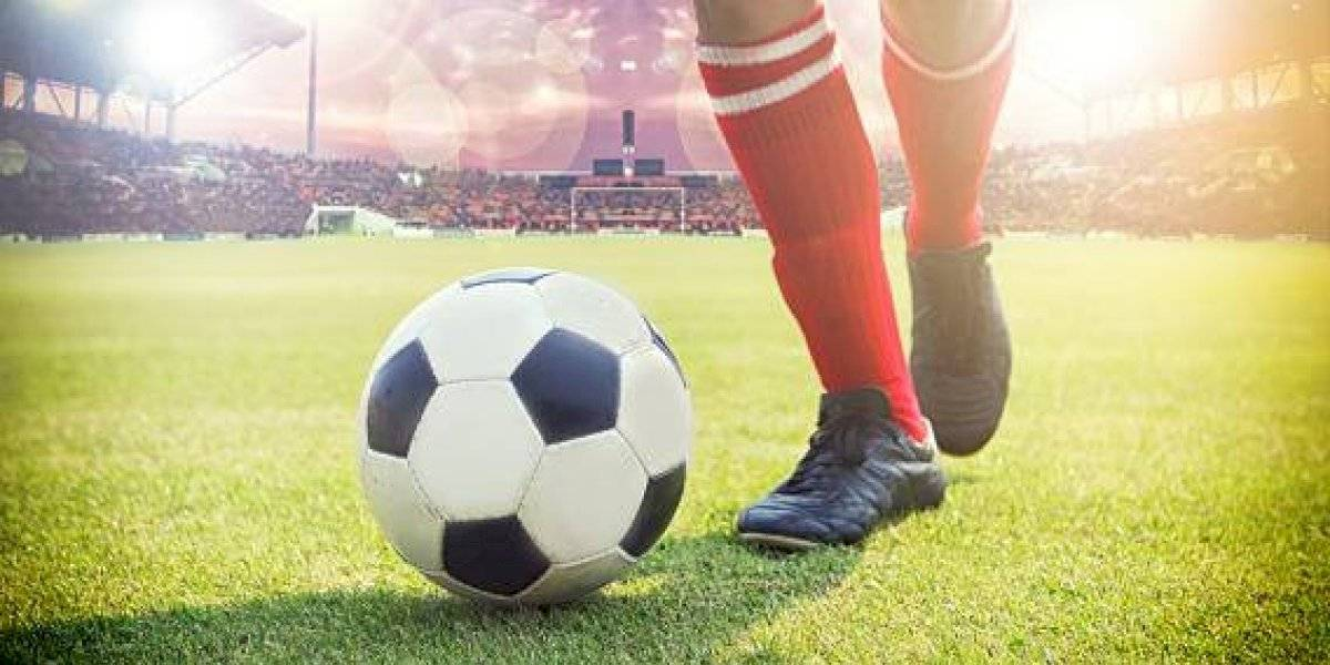 Campeonato Ecuatoriano: repartición de cupos para Copa Libertadores y Sudamericana