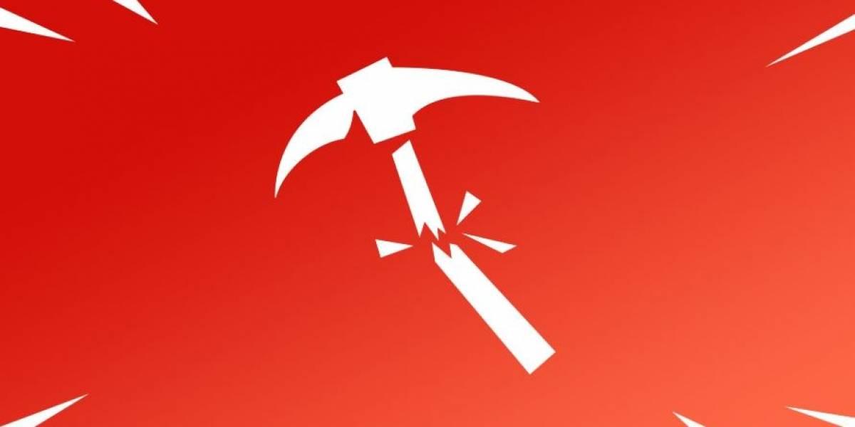 Novo bug afeta jogadores no game Fortnite