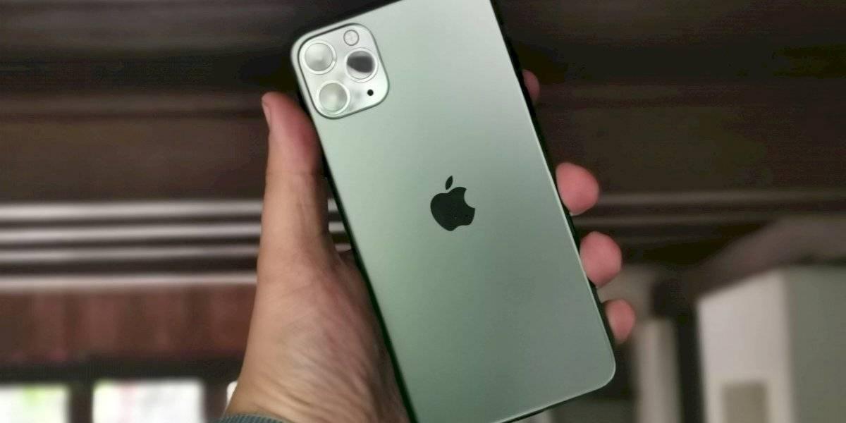 ¿Le hace honor al apellido? Review del iPhone 11 Pro Max [FW Labs]