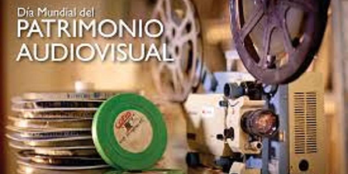 Los audiovisuales: vitales para la preservación de nuestro pasado histórico-cultural