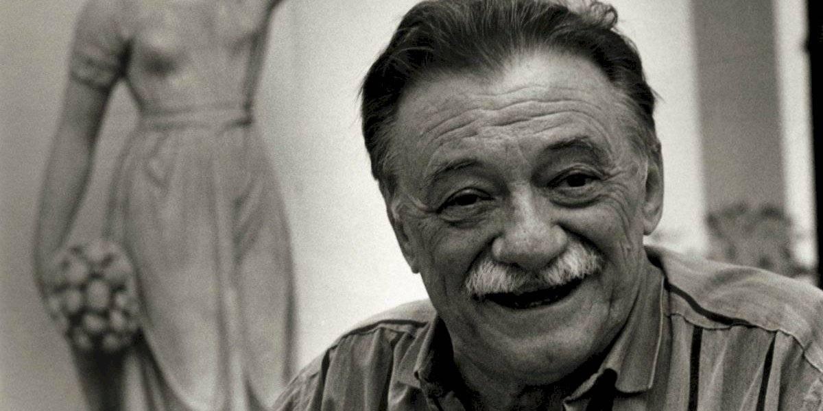 Fundación Mario Benedetti emplaza a Piñera por usar una frase del escritor