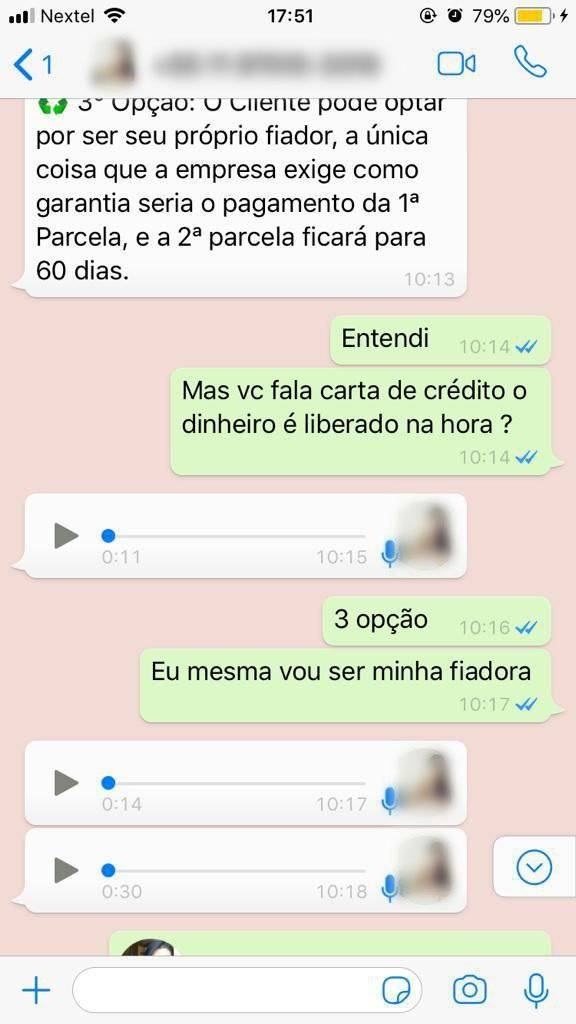 Divulgação/Noverde